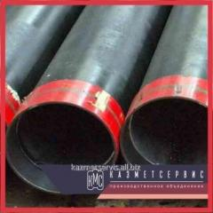 Casing pipe BTS 114h6,4-10,2 group L