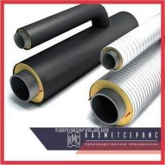 Тройники трубопроводные арматурные