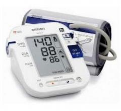 Tonometers, stethoscopes, pressure meters