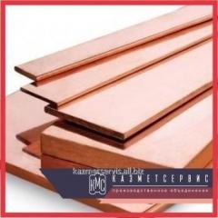 Tire copper CU-ETP ptv