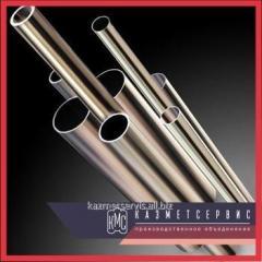 Труба Монель 400