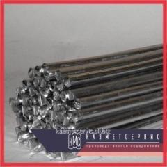 Solder tin-lead POS 61 bars