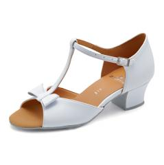 Танцевальная обувь Eckse рейтинг модель...