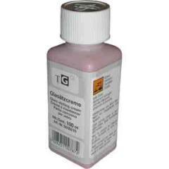 Etching acid of chd, hch, osch