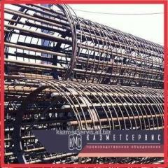 Construction metal products