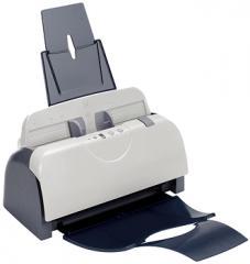 Avision AV121 scanners