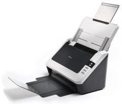 Scanners color Avision AV176 +