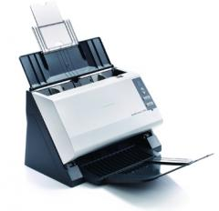 Scanners color Avision AV186 +