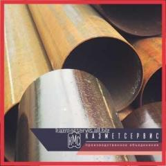 Corrosion-resistant coating of pipes