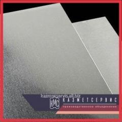 La hoja de magnesio 1,5 mm de MA-2-1 PCH