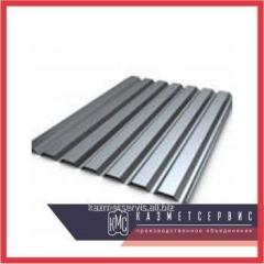 Leaf the pro-thinned-out metalslate 0,8