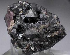 Manganese (scale) Mn998