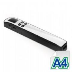 Hand scanners Avision MiWand 2