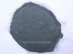 Silikokaltsy CK 15-20-30