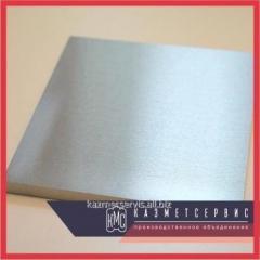 Billet corrosion-proof 73x250x1010 03H11N10M2T1-VD