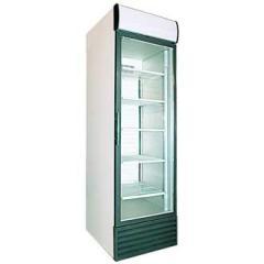 Шкафы холодильные торговые
