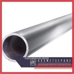 Pipe dural 40x3,0x3000 D16