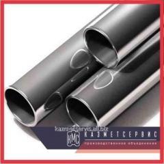 Pipe nickel 25x3,5 NP2