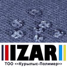 VGZM - Paro-moisture-wind-shelter membranes
