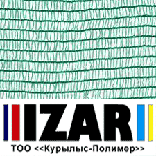 Front ukryvnye grids