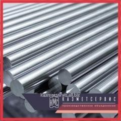Pipe tantalic 3x0,25x1000 TVCh