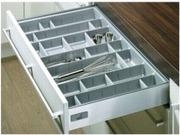 Orga Tray cutlery tray