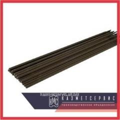 Electrodes welding ANO-36