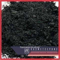 Luminescent magnetic powder of Diagm - 2623 TU2662-001-41086427-97
