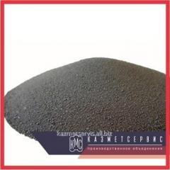 Modifier of smesevy FS30U60 TU 14-5-167-87