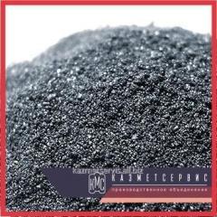 La mezcla en polvo el volframio-cobalto-tantalio el titán МС221 AQUELLA 48-4205-112-2017