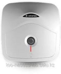 Электрический водонагреватель Ariston ANDRIS...