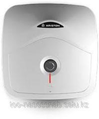 Electric ARISTON ANDRIS LUX 15 water heater