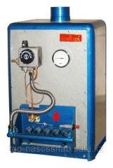 Газовый котёл Unilux 120