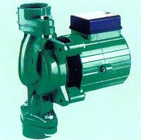 Циркуляционный насос Wilo PH-045 E