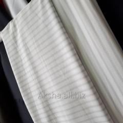Костюмные, Плательные Блусочные ткани
