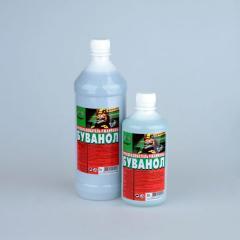 Buvanol rust solvent Start, 1 l