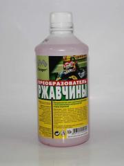 Start rust solvent, 1 l