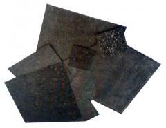 Материал прокладочный