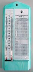 VIT-1,VIT-2 hygrometer