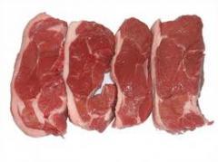 Mutton mea
