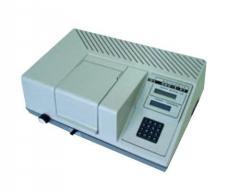 The photocolorimeter KFK - 3, KFK-5