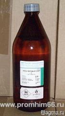 Isobutyl alcohol, isobutanol
