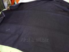 Tecidos para confecção de roupa