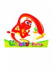 Жвачка для рук Nauty Putty