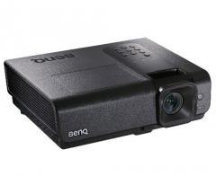 Projector for big halls, Benq SP840