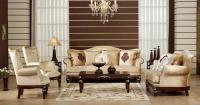 Мягкая мебель Madrid
