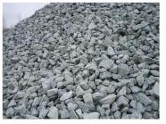 Продукция камнещебеночная