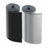 K-FLEX ENERGO thermal insulation