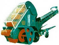R6-KShP-6 loader