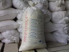 Perlite, Powders perlitovy